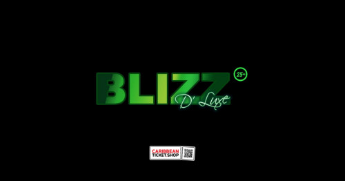 BLIZZ D' Luxe (25+)