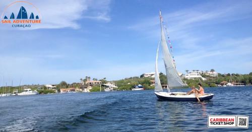Boat Rental Curacao
