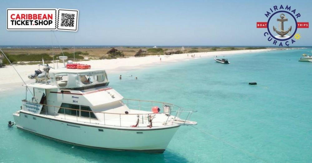 Miramar Boat Charter