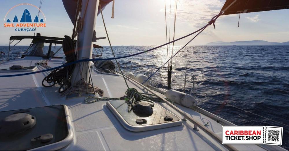 Sail Charter