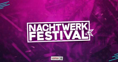 Nachtwerk Festival