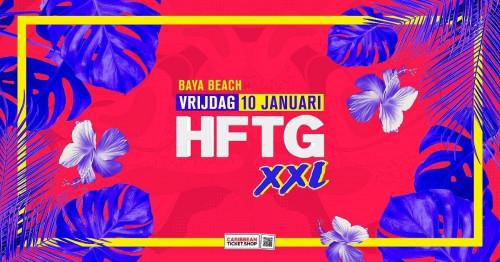 HFTG XXL