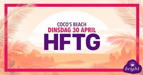 HFTG Beachfissa
