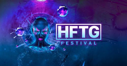 HFTG Festival