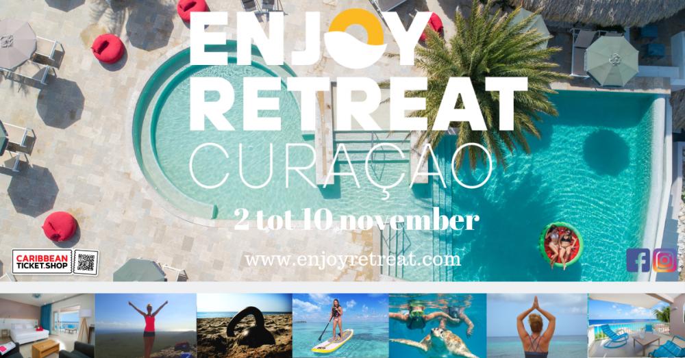 Enjoy Retreat