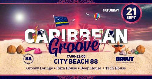 Caribbean Groove