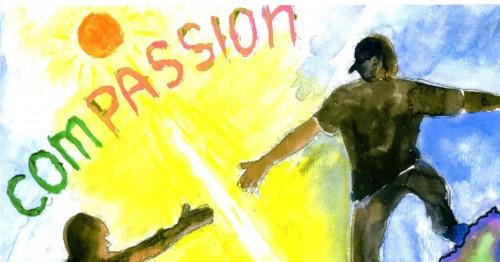 ComPassion with Viva la Musica