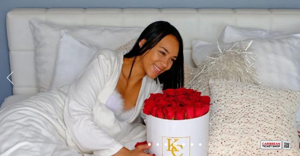 KC Flowers